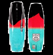 Liquid Force Trip Wakeboard 2021