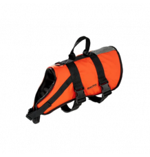 Baltic Pet Buoyancy Aid