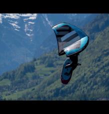 Ensis Score Wind Wing V3 (Blue)