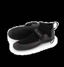Prolimit 3mm Round Toe Shoe