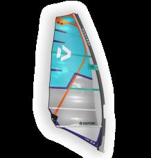 Duotone F-Pace Windsurf Sail 2021
