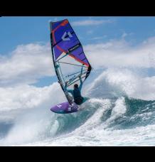 Duotone Superhero Windsurf Sail 2021