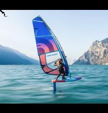 Neil Pryde Glide Wing HP Windsurf Foil 2021 (Size 13)