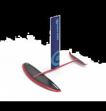 Neil Pryde Glide Wing HP Windsurf Foil 2021 (Size 15)
