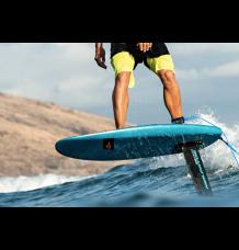 Neil Pryde Glide Surf HP Foil 2021 (Size 19)