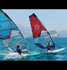 Duotone E-Pace Windsurf Sail 2021