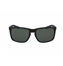 Dragon Melee XL Sunglasses (Matte Black/G15)