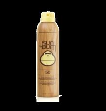 Sun Bum SPF50 Sunscreen Spray