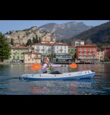 Bic Tahe Bilbao Kayak 2021