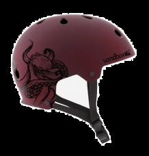 Sandbox Legend Low Rider Wakeboard Helmet (Anna Nikstad)