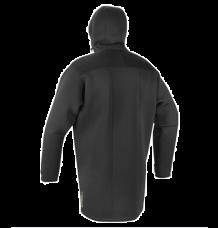 O'neill Chill Killer Neoprene Jacket (Graphite)
