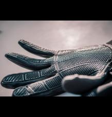 O'neill Psychotech 3mm Neoprene Gloves