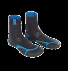 ION Plasma 6/5mm Wetsuit Boots