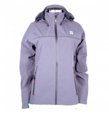 Red Paddle Co Women's Active Jacket (Grey)