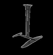 Slingshot Phantasm 926 Wingsurf Foil