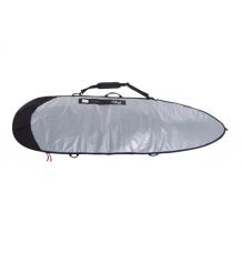 "TIKI Tripper Fun Surfboard Bag (7'3"")"