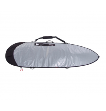 "TIKI Tripper Fun Surfboard Bag (7'9"")"