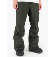 AK 2L Cyclic Snowboard Pant (Resin)