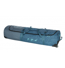 ION Gearbag Core Kite / Wake Boardbag 140