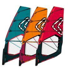 Severne Blade Windsurf Sail 2019 - Wetndry Boardsports