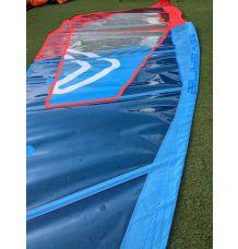 Severne Freak 6.3m Second Hand Windsurf Sail
