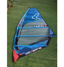 Severne NCX 6m Second Hand Windsurf Sail