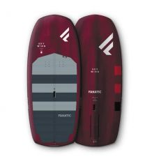 Sky Wing Foil Board 2020 outline Wet n Dry Boardsports