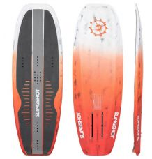 "Slingshot Dwarf Craft 3'6"" Kite Foil Board 2020 - Wetndry Boardsports"