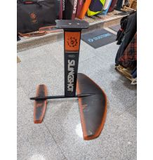 Slingshot Hover Glide FSUP V3 (Second Hand) - Main