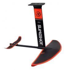 Slingshot Hover Glide FSurf V3 Foil 2020 - Wetndry Boardsports
