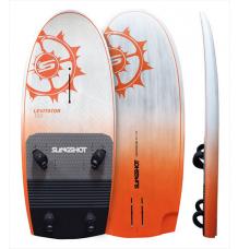 Slingshot Levitator Windsurf Foil Board 2020 - Wetndry Boardsports