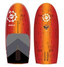 Slingshot Wizard V3 130L Windsurf Foil Board 2021