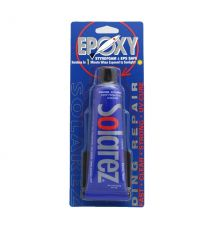 Solarez Epoxy 2oz Tube