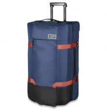 Dakine Split Roller EQ 75L (Dark Navy)