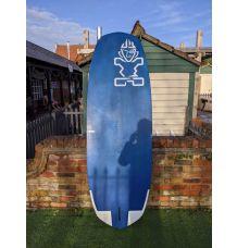 Starboard Foil 122L Windsurf/Foil Board (Second Hand)