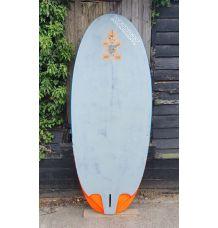 Starboard Foil 147L Windsurf Foil Board 2018 (Second Hand)