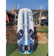 Starboard Foil X 145L 2020 Windsurf Foil Board (Second Hand)