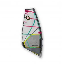 Duotone Super Session HD Windsurf Sail 2020