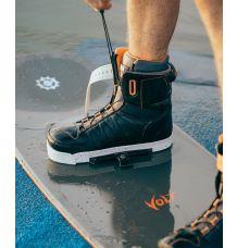 Slingshot Volt Wakeboard 2020