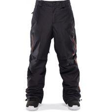 ThirtyTwo TM Snowboard Pant (Black)