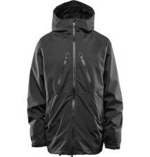 ThirtyTwo Mullair Snowboard Jacket 2020 (Black)