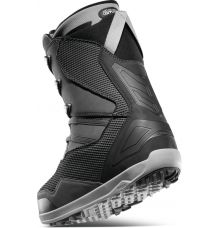 ThirtyTwo TM2 Stevens Snowboard Boots 2021 (Grey)
