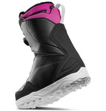 ThirtyTwo Womens Lashed Double Boa Snowboard Boot 2020 (B4BC)