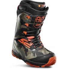 ThirtyTwo TM3 Snowboard Boot 2020 (Camo)