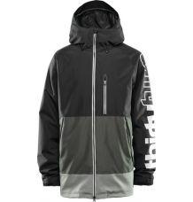 ThirtyTwo Method Snowboard Jacket 2020 (Black)