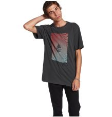 Volcom Floation T-Shirt (Black)