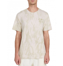 Volcom Muchacho T-Shirt (Moss Stone)