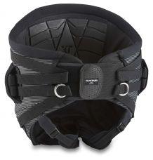 Dakine XT Windsurf/ Kitesurf Seat Harness (Black)