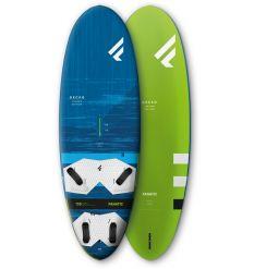 Fanatic Gecko LTD Windsurf Board 2020