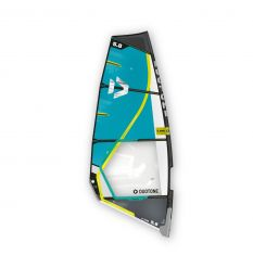 Duotone F-Type Windsurf Sail 2020